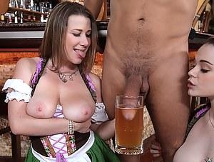 Free Bizarre Porn Pictures